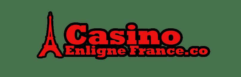 Casino Enligne France