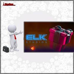 Bonus Elk studios