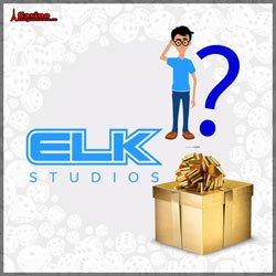 Trouver Bonus Elk studios